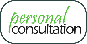 personalconsult